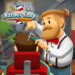 Idle Barber Shop Tycoon – Business Management Game  (Mod)