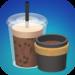 Idle Coffee Corp  (Mod)