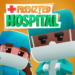 Idle Frenzied Hospital Tycoon  0.11.5 (Mod)