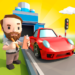 Idle Inventor – Factory Tycoon  1.0.2 (Mod)