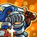 Idle Squad 1.2.7 (Mod)