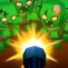 Idle Zombie Apocalypse 0.0.90 (Mod)