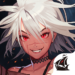 Immortal Soul: Black Survival  9.7.00 (Mod)