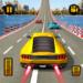 Impossible GT Car Racing Stunts 2021  3.0 (Mod)