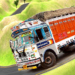 Indian Truck Offroad Cargo Delivery: Offline Games 1.1.4 (Mod)