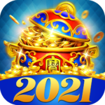 Jackpot Heat Slots 777 Vegas & Online Casino Games  1.3.1 (Mod)