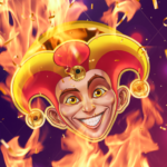 Jackpot Match  (Mod)