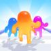 Jelly Runner 3D  2.0.5 (Mod)