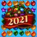 Jewel Forest Village 1.5.0 (Mod)