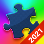 Jigsaw Puzzles for Adults HD  1.5.11 (Mod)