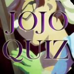 Jojo Quiz 2.3 (Mod)