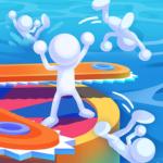 Jump Over .IO 2.3 (Mod)