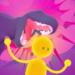 Just Survive 1.2 (Mod)