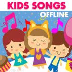 Kids Songs – Best Offline Nursery Rhymes 1.3.7 (Mod)