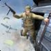 Last Fort of World War 1.2.1 (Mod)