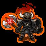 League of Berserk  2.316 (Mod)