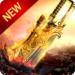 Legend of Blades  (Mod)