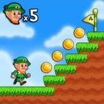 Lep's World 2  3.8.7 (Mod)