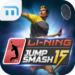 LiNing Jump Smash 15 Badminton 1.3.10 (Mod)