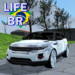Life BR  1.7.1 (Mod)