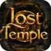 Lost Temple 0.12.21.75.0 (Mod)