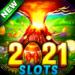 Lotsa Slots Free Vegas Casino Slot Machines  4.01 (Mod)