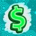 Lottery Scratchers 2.5 (Mod)