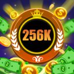 Lucky Carnival: 2048 Casino  (Mod)