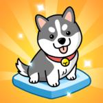 Lucky Puppy  1.2.8 (Mod)