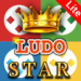 City Party-Ludo Game&Voice Chat  2.3.1 (Mod)