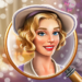 Lynda's Legacy – Hidden Objects  1.2.11 (Mod)