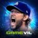 MLB Perfect Inning 2021 2.4.4 (Mod)