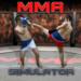 MMA Simulator Offline 05042021 (Mod)