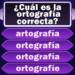 Maestra de Ortografía  (Mod)