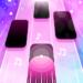 Magic Pink Tiles: Piano Game 1.0.4 (Mod)