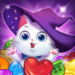 Magical Cookie Land  1.2.10 (Mod)