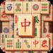 Mahjong 2.2.3 (Mod)