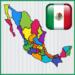 Mapa de Mexico Juego 2.005 (Mod)