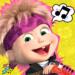 Masha and the Bear: Music Games for Kids 1.0.8 (Mod)