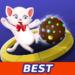 Match 3D Fun 1.2 (Mod)