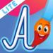 Mądre Literki LITE – Nauka pisania liter alfabetu 1.0.21 (Mod)