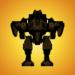 Mech vs Aliens: Top down shooter   RPG  1.1.26 (Mod)