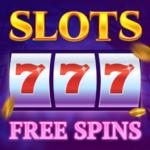 Mega Regal Slots Win Real Money  1.0.3 (Mod)