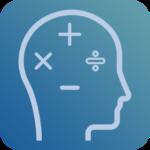 Mental Calculation speed : Calculation Training  (Mod)