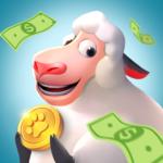 Merge Animal Kingdom Zoo Tycoon  1.7.0 (Mod)
