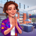 Merge Design: home makeover 1.1.1 (Mod)