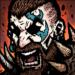 Merge Dungeon  2.6.0 (Mod)