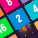 Merge Numbers-2048 Game  2.0.2 (Mod)