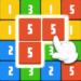 Merge Plus – Merge Number Puzzle  (Mod)