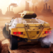 Metal Force PvP Battle Cars and Tank Games Online  3.47.9 (Mod)